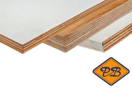 Multiplex exterieur platen houthandel pieter baks for Multiplex exterieur
