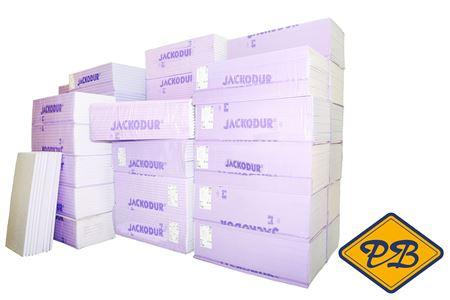 Afbeelding voor categorie Jackon isolatie