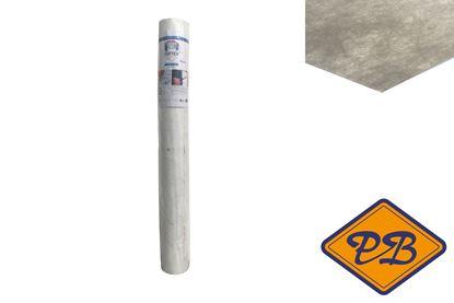 Afbeeldingen van Taftex EX-150 dampopen waterdichte folie 5000x150cm (per rol=75m²)