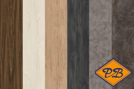 Afbeelding voor categorie HPL platen contempo kleuren