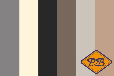 Afbeelding voor categorie HPL platen hoogglans kleuren