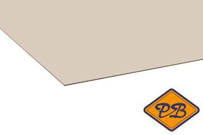 Afbeeldingen van kronospan hpl plaat hoogglans satijn 0,8mmx305x132cm (kleurnummer: 7045 MG)