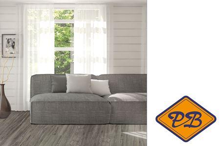 Afbeelding voor categorie PVC hydro-core click vloeren