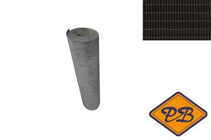 Afbeeldingen van Bodiax Apollo 1,8mm PU gepatenteerde zelfklevende ondervloer (per rol=6,5m2)