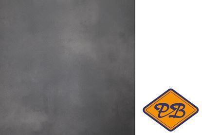 Afbeeldingen van Bodiax pvc dry-back verlijm tegels 360 concrete 2,5mmx45,72x91,44cm (per pak van 8 stuks=3,34m²)