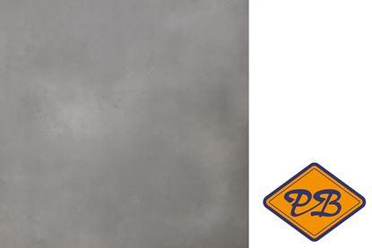 Afbeeldingen van Bodiax pvc dry-back verlijm tegels 361 concrete 2,5mmx45,72x91,44cm (per pak van 8 stuks=3,34m²)