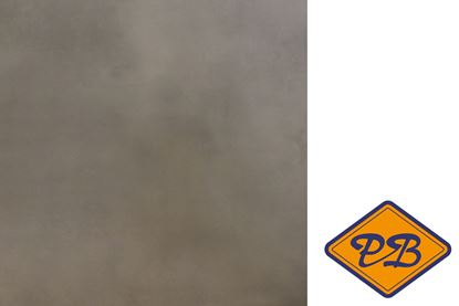 Afbeeldingen van Bodiax pvc dry-back verlijm tegels 362 concrete 2,5mmx45,72x91,44cm (per pak van 8 stuks=3,34m²)