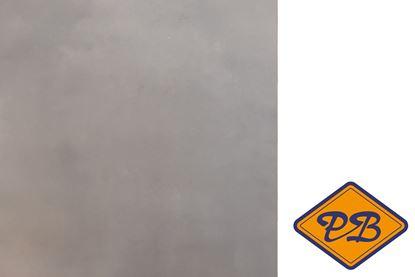 Afbeeldingen van Bodiax pvc dry-back verlijm tegels 363 concrete 2,5mmx45,72x91,44cm per (pak van 8 stuks=3,34m²)