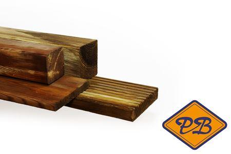 Afbeelding voor categorie Verduurzaamd naaldhout