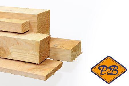 Afbeelding voor categorie Douglas hout
