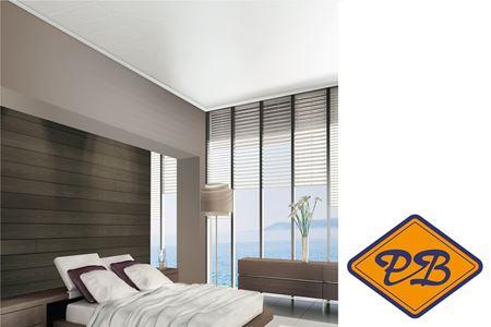 Afbeelding voor categorie Wand & plafondbekleding