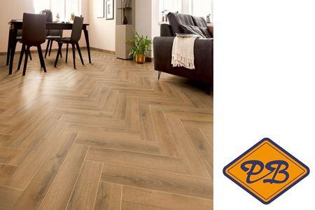 Afbeelding voor categorie Visgraat vloeren o.a. PVC & Laminaat